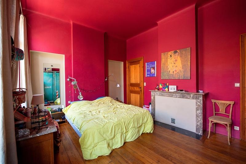 Image 7 : Maison  bourgeoise à 7500 TOURNAI (Belgique) - Prix 290.000 €
