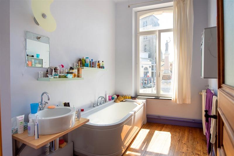 Image 9 : Maison  bourgeoise à 7500 TOURNAI (Belgique) - Prix 290.000 €