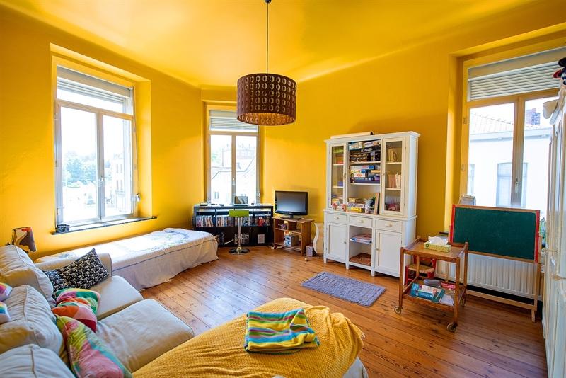 Image 10 : Maison  bourgeoise à 7500 TOURNAI (Belgique) - Prix 290.000 €