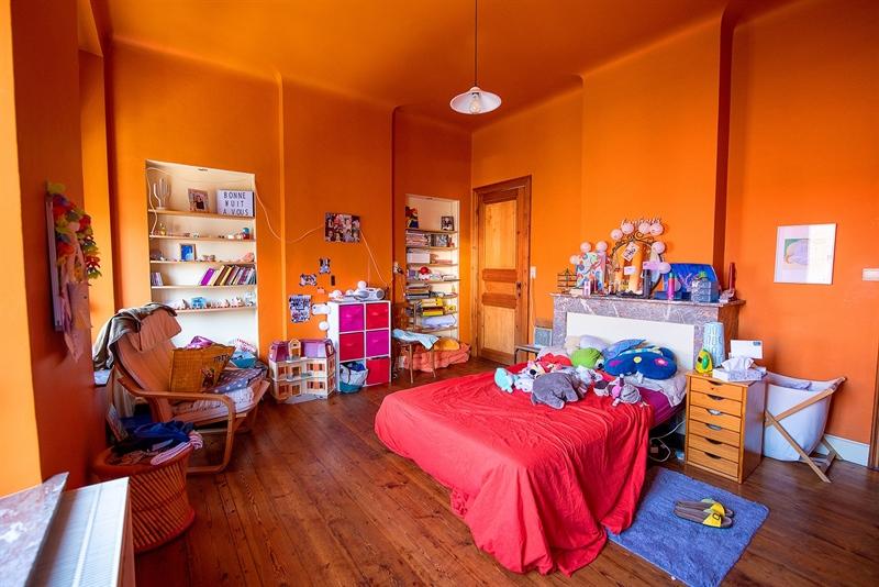 Image 12 : Maison  bourgeoise à 7500 TOURNAI (Belgique) - Prix 290.000 €