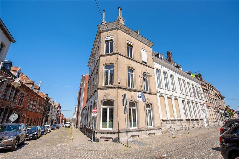 Image 13 : Maison  bourgeoise à 7500 TOURNAI (Belgique) - Prix 290.000 €