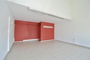 Image 3 : Commerce à 7711 Dottignies (Belgique) - Prix 695 €