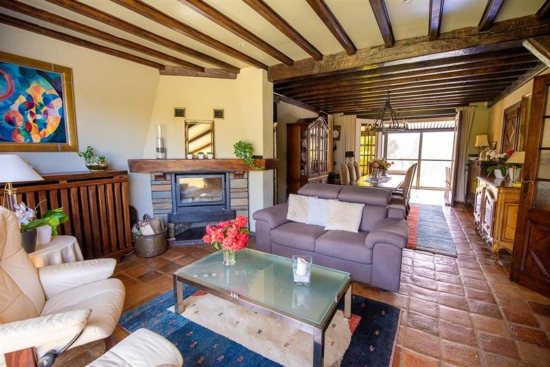 Image 3 : Villa à 7904 PIPAIX (Belgique) - Prix 299.000 €