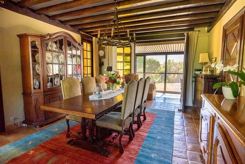 Image 4 : Villa à 7904 PIPAIX (Belgique) - Prix 299.000 €