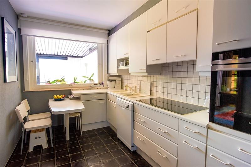 Image 5 : Villa à 7904 PIPAIX (Belgique) - Prix 299.000 €