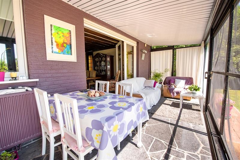 Image 6 : Villa à 7904 PIPAIX (Belgique) - Prix 299.000 €
