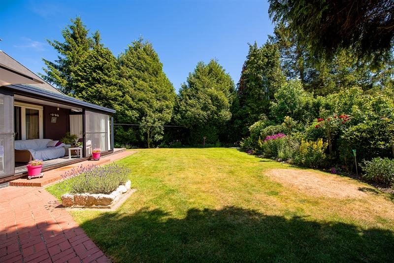 Image 9 : Villa à 7904 PIPAIX (Belgique) - Prix 299.000 €