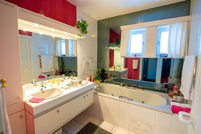 Image 10 : Villa à 7904 PIPAIX (Belgique) - Prix 299.000 €