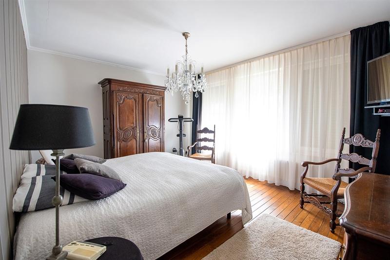 Image 11 : Villa à 7904 PIPAIX (Belgique) - Prix 299.000 €