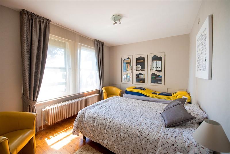 Image 12 : Villa à 7904 PIPAIX (Belgique) - Prix 299.000 €