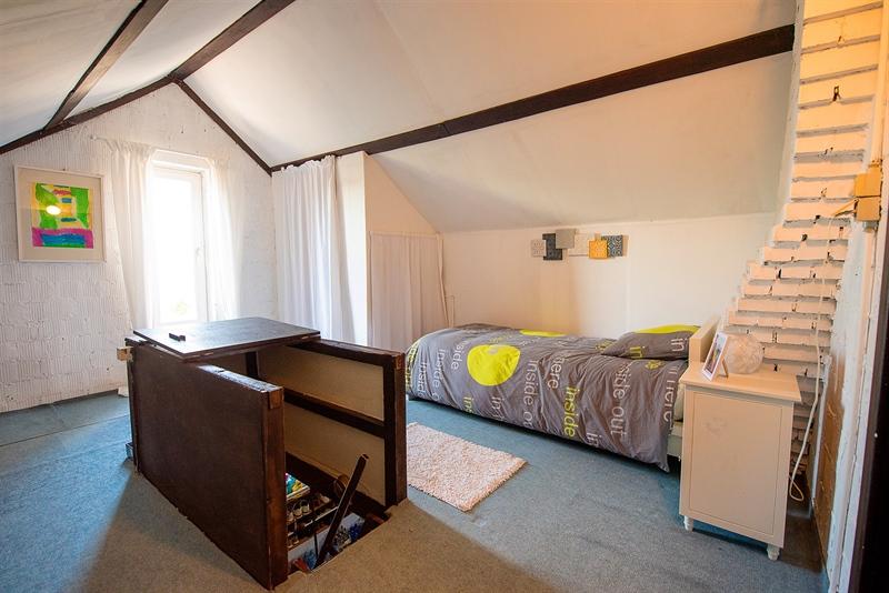 Image 14 : Villa à 7904 PIPAIX (Belgique) - Prix 299.000 €