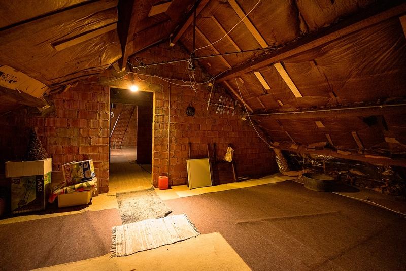 Image 15 : Villa à 7904 PIPAIX (Belgique) - Prix 299.000 €