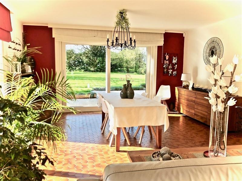 Image 2 : Villa à 7520 RAMEGNIES-CHIN (Belgique) - Prix 435.000 €