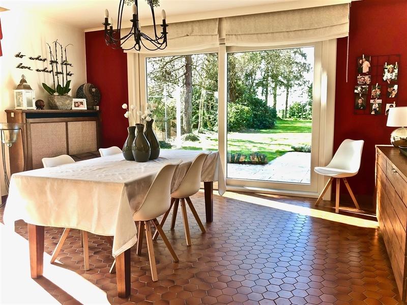 Image 3 : Villa à 7520 RAMEGNIES-CHIN (Belgique) - Prix 435.000 €