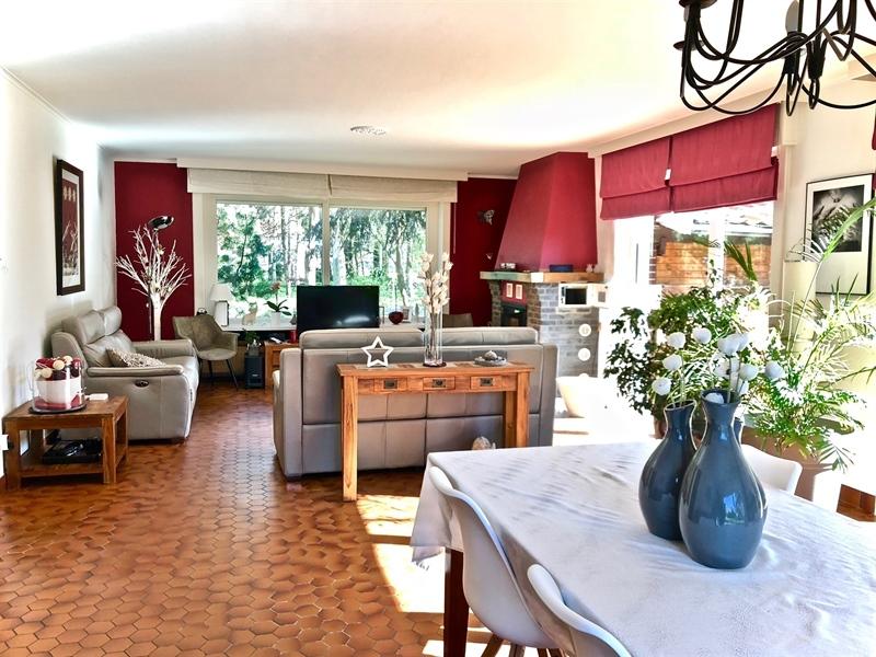 Image 4 : Villa à 7520 RAMEGNIES-CHIN (Belgique) - Prix 435.000 €