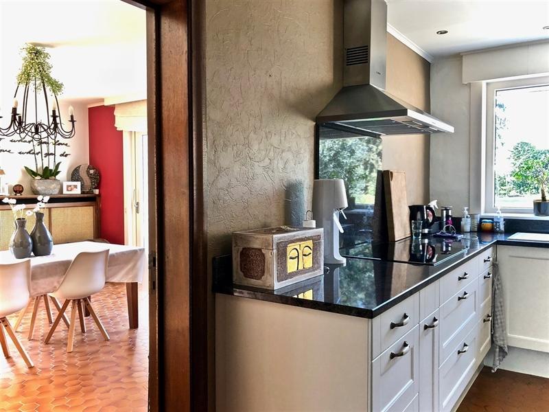 Image 5 : Villa à 7520 RAMEGNIES-CHIN (Belgique) - Prix 435.000 €