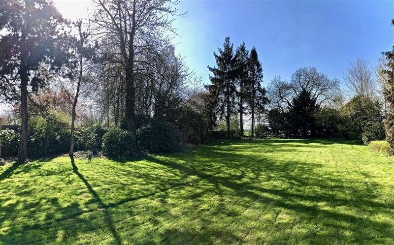 Image 10 : Villa à 7520 RAMEGNIES-CHIN (Belgique) - Prix 435.000 €