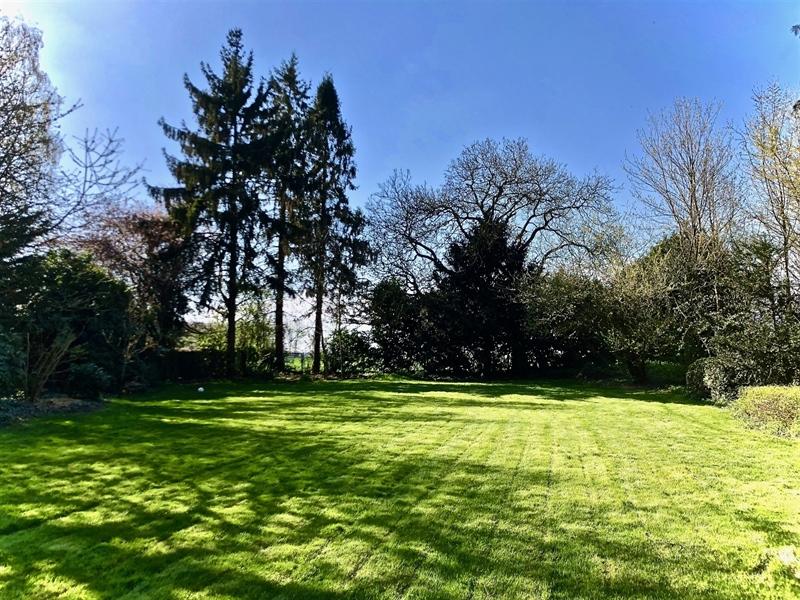 Image 11 : Villa à 7520 RAMEGNIES-CHIN (Belgique) - Prix 435.000 €