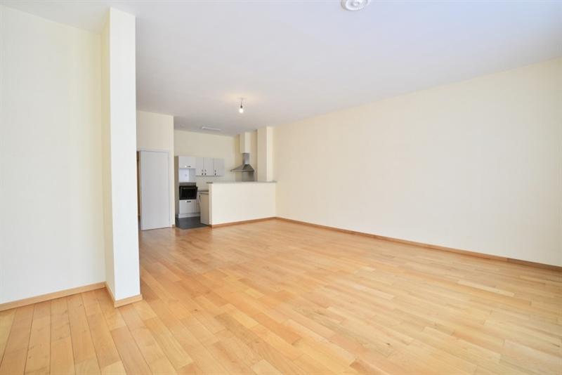 Image 1 : Appartement à 7500 Tournai (Belgique) - Prix 850 €