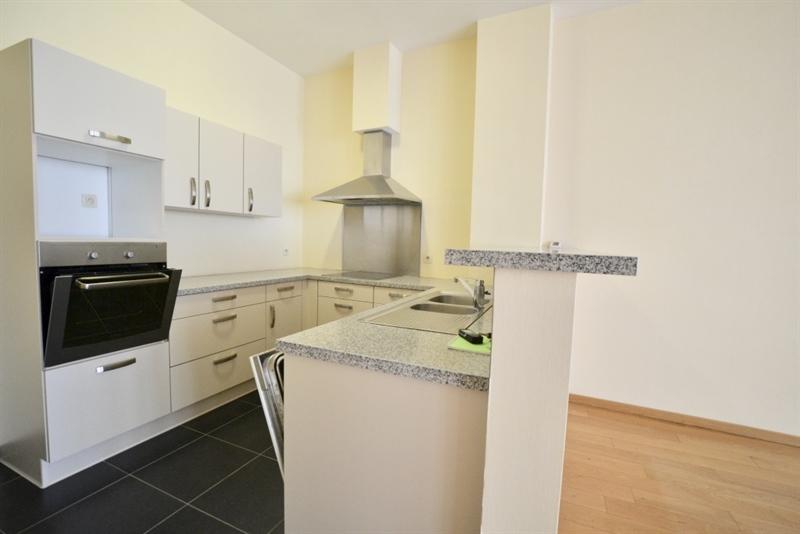 Image 2 : Appartement à 7500 Tournai (Belgique) - Prix 850 €