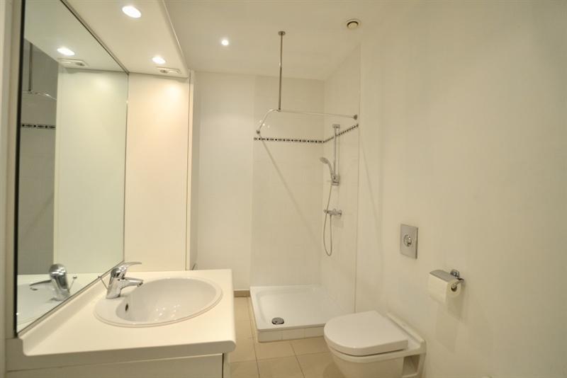 Image 3 : Appartement à 7500 Tournai (Belgique) - Prix 850 €