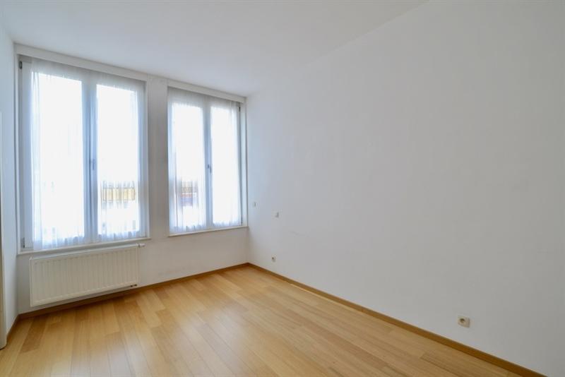 Image 4 : Appartement à 7500 Tournai (Belgique) - Prix 850 €