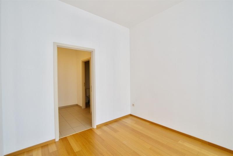 Image 5 : Appartement à 7500 Tournai (Belgique) - Prix 850 €
