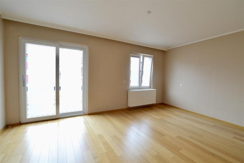 Image 6 : Appartement à 7500 Tournai (Belgique) - Prix 850 €