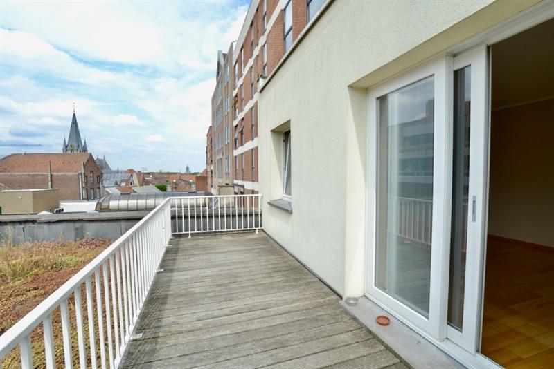 Image 7 : Appartement à 7500 Tournai (Belgique) - Prix 850 €