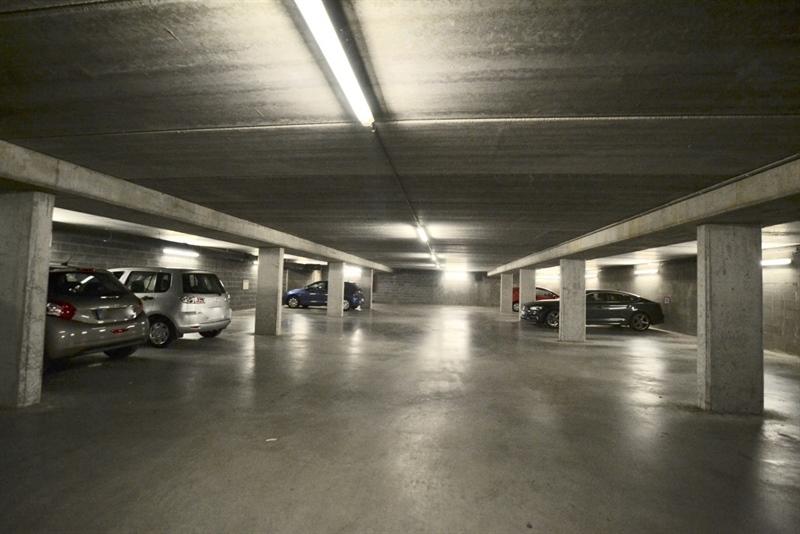 Image 8 : Appartement à 7500 Tournai (Belgique) - Prix 850 €