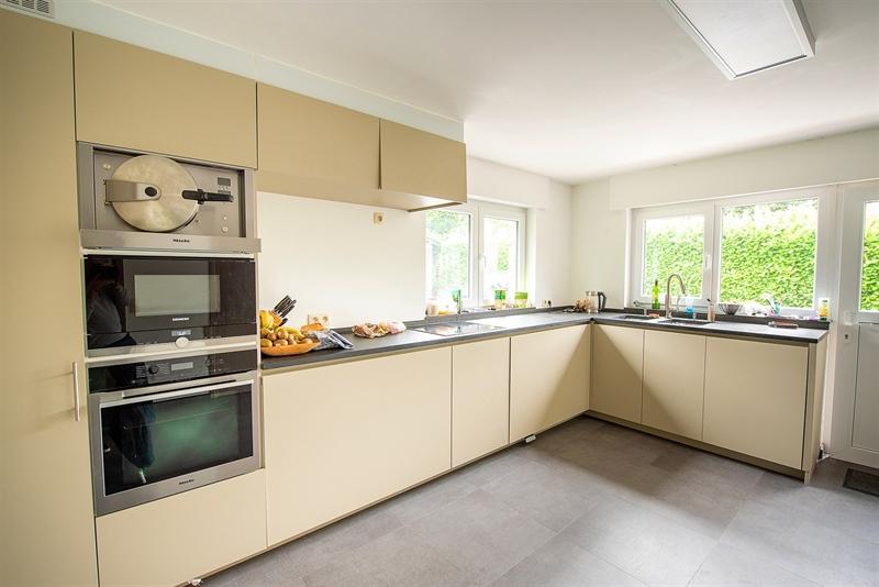 Image 3 : Villa à 8587 ESPIERRES (Belgique) - Prix 380.000 €