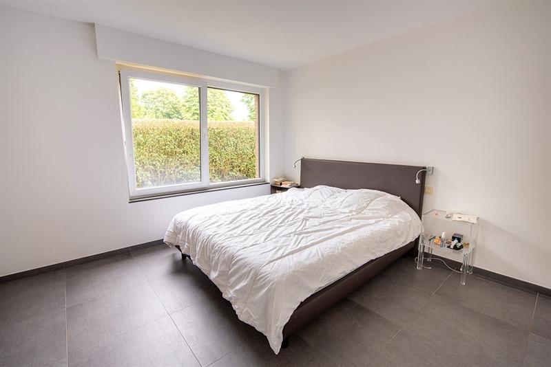 Image 5 : Villa à 8587 ESPIERRES (Belgique) - Prix 380.000 €