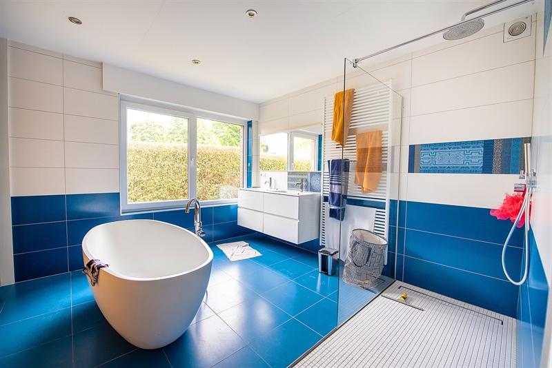 Image 6 : Villa à 8587 ESPIERRES (Belgique) - Prix 380.000 €
