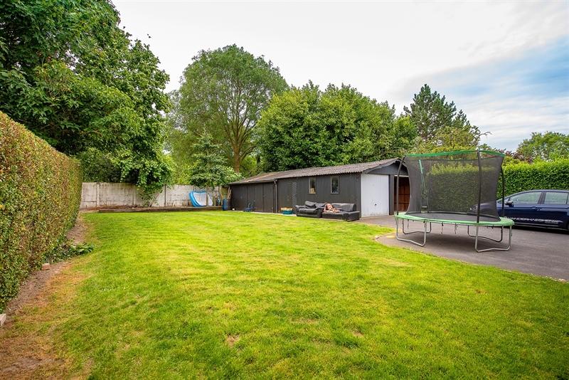 Image 7 : Villa à 8587 ESPIERRES (Belgique) - Prix 380.000 €