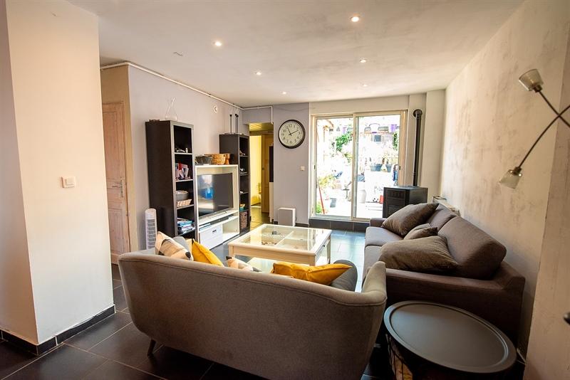 Image 1 : Maison à 7700 MOUSCRON (Belgique) - Prix 159.000 €
