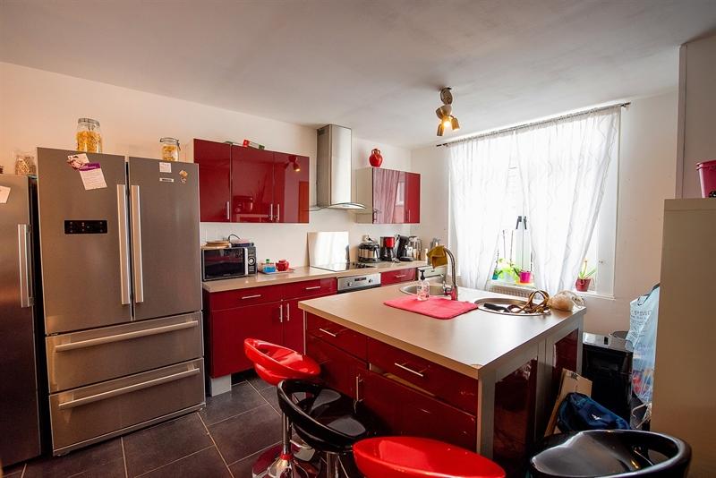 Image 2 : Maison à 7700 MOUSCRON (Belgique) - Prix 159.000 €