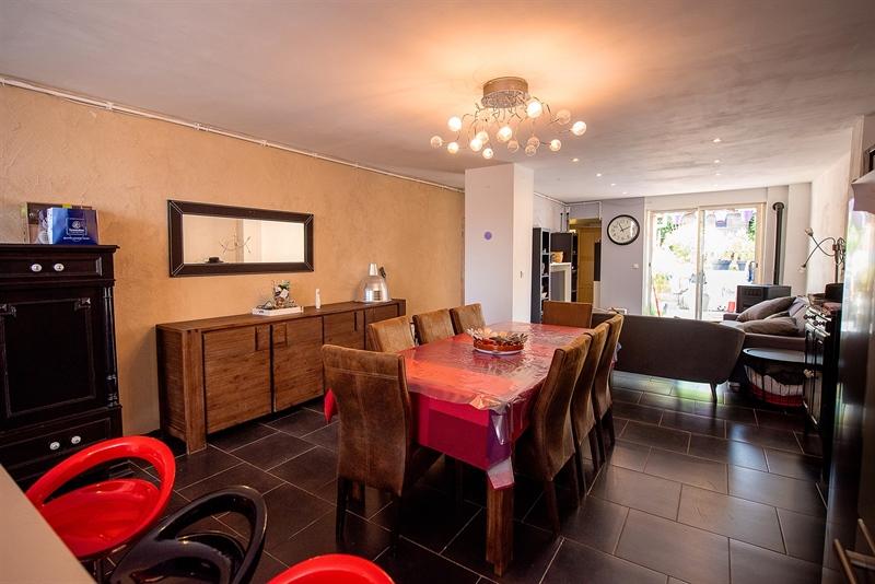 Image 3 : Maison à 7700 MOUSCRON (Belgique) - Prix 157.000 €