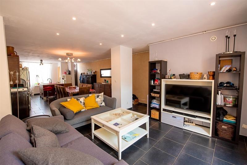 Image 4 : Maison à 7700 MOUSCRON (Belgique) - Prix 157.000 €