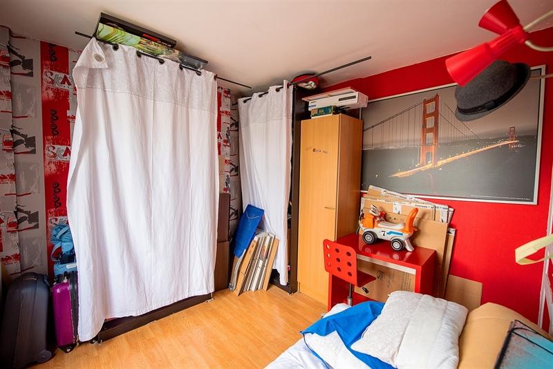 Image 5 : Maison à 7700 MOUSCRON (Belgique) - Prix 157.000 €