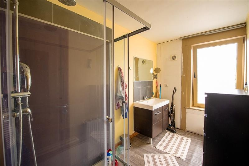Image 6 : Maison à 7700 MOUSCRON (Belgique) - Prix 157.000 €