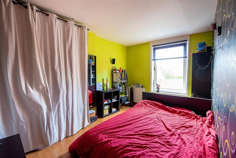Image 7 : Maison à 7700 MOUSCRON (Belgique) - Prix 159.000 €
