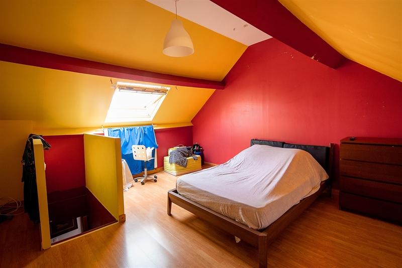 Image 8 : Maison à 7700 MOUSCRON (Belgique) - Prix 159.000 €