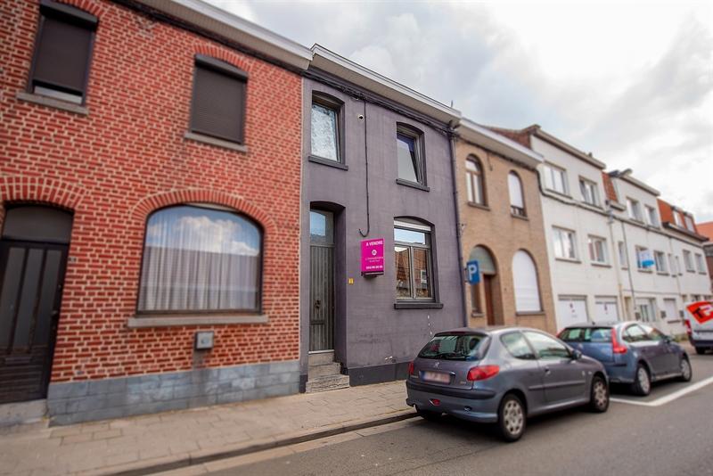 Image 9 : Maison à 7700 MOUSCRON (Belgique) - Prix 159.000 €