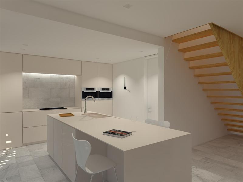 Image 19 : Villa à 7760 FRASNES-LEZ-ANVAING (Belgique) - Prix 329.000 €