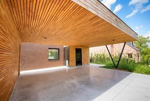 Image 1 : Villa à 7760 FRASNES-LEZ-ANVAING (Belgique) - Prix 329.000 €