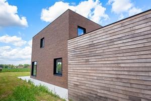 Image 3 : Villa à 7760 FRASNES-LEZ-ANVAING (Belgique) - Prix 329.000 €