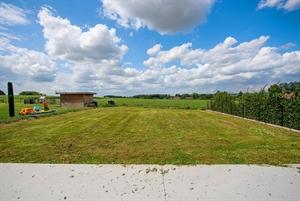 Image 5 : Villa à 7760 FRASNES-LEZ-ANVAING (Belgique) - Prix 329.000 €