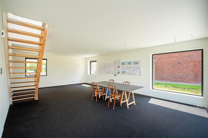 Image 6 : Villa à 7760 FRASNES-LEZ-ANVAING (Belgique) - Prix 329.000 €
