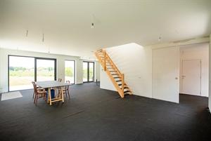 Image 7 : Villa à 7760 FRASNES-LEZ-ANVAING (Belgique) - Prix 329.000 €