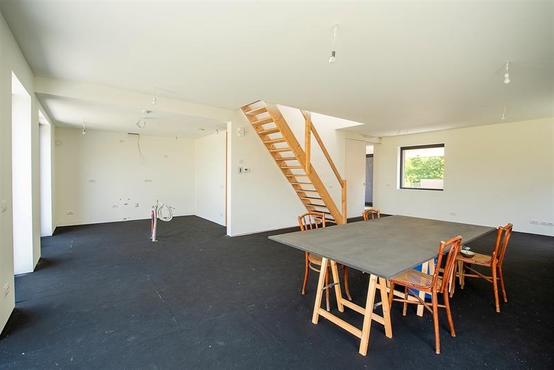 Image 8 : Villa à 7760 FRASNES-LEZ-ANVAING (Belgique) - Prix 329.000 €